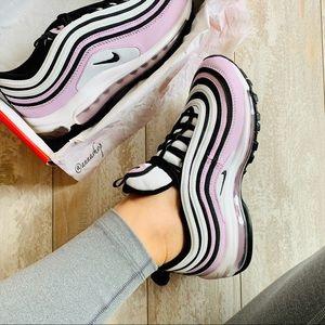 NWT Nike air Max 97
